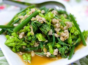 hoa thien ly