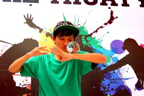 le_hoi_duong_pho__3