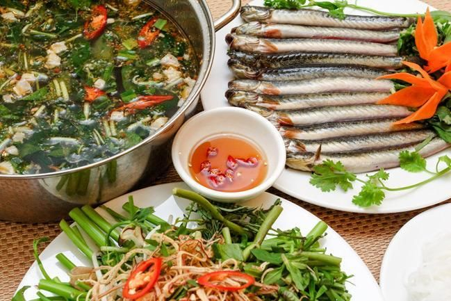 Cuisine-Journey-Must-Try-Southern-Dishes-in-Hanoi (3)