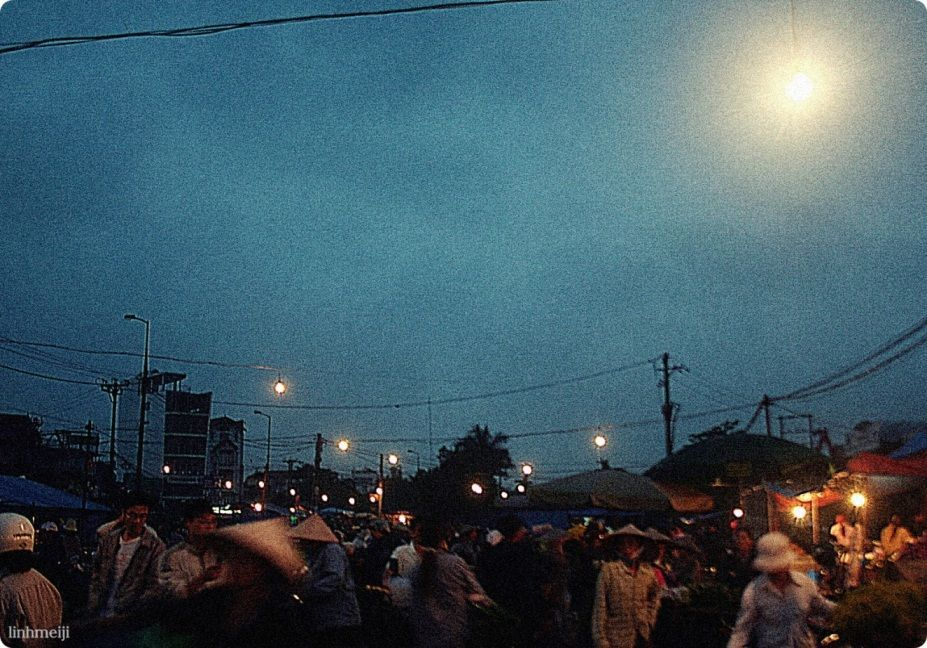 Night-Flower-Market-Busy-When-Hanoi-Falls-Asleep (1)