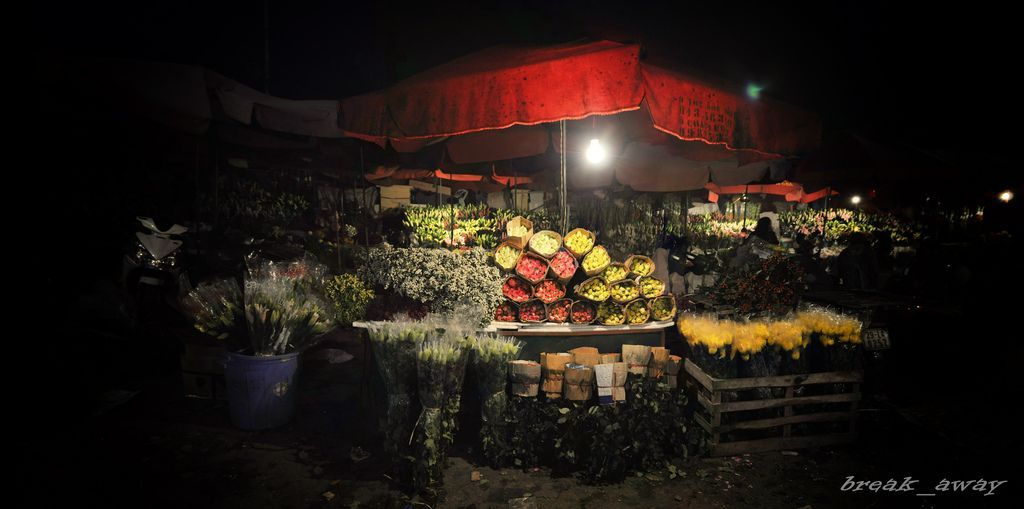 Night-Flower-Market-Busy-When-Hanoi-Falls-Asleep (3)