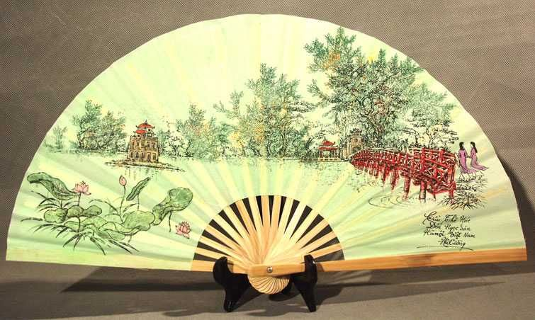 chang son hand fans (12)