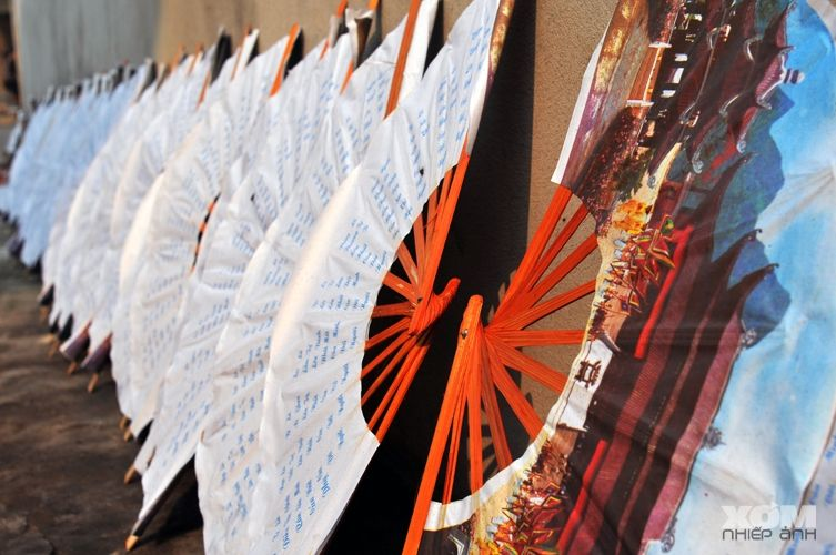 chang son hand fans (4)