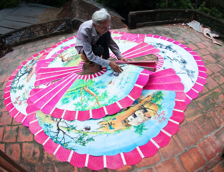chang son hand fans (5)