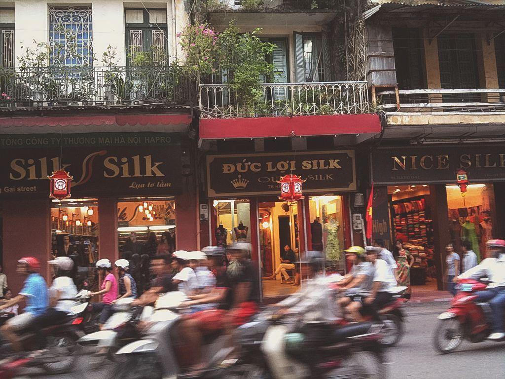hang gai street2