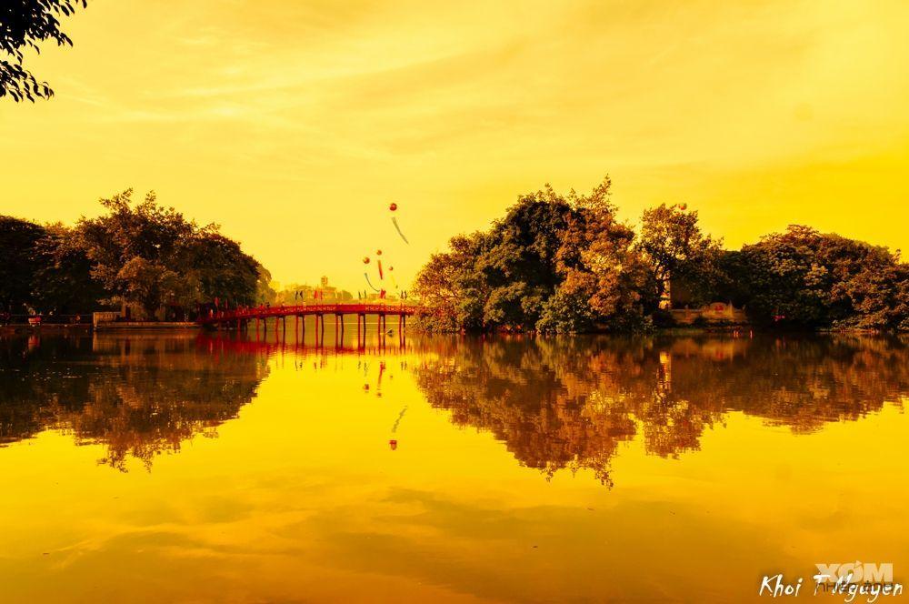 hanoi autumn (12)