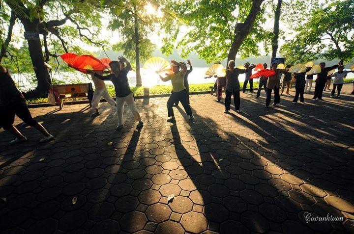 hanoi autumn (15)