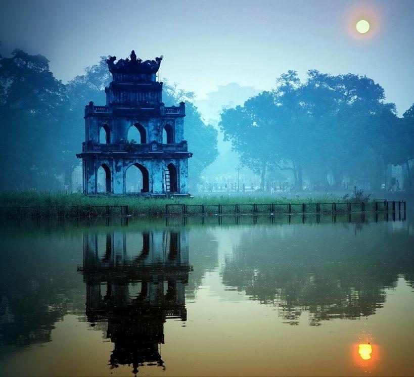 hanoi autumn (7)