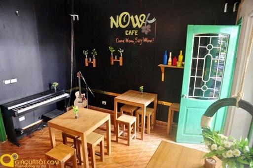 tourism-cafe-hanoi2