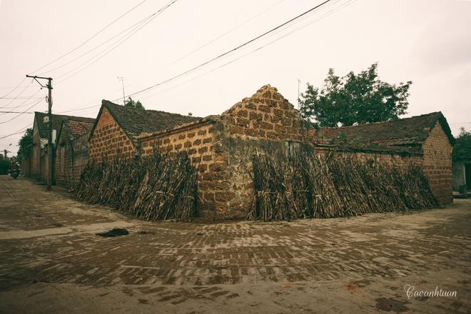 Duong-Lam-Village3