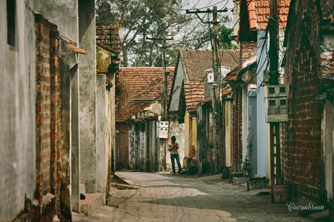 Duong-Lam-Village4