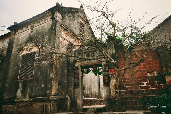 Duong-Lam-Village6