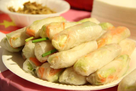 Food-Culture-Jubilant-Festival- Huddersfiled7
