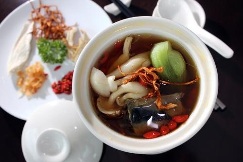 Sofitel-Plaza-Hanoi-Discount-Buffet2