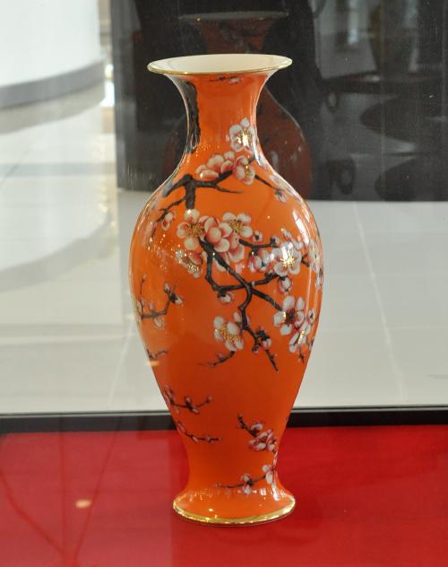 Vietnam-ceramic-vases8