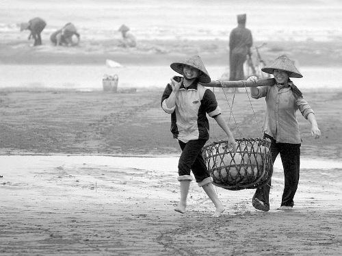 Vietnam-through-American-Photographer-Lens3