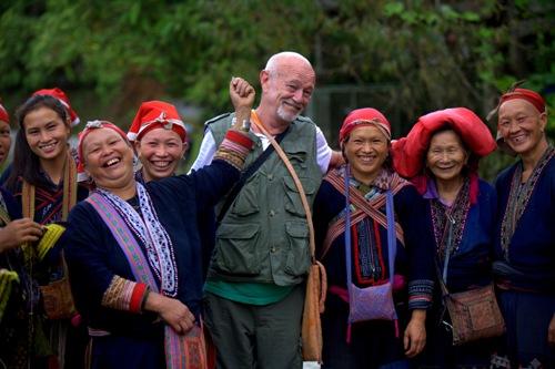 Vietnam-through-American-Photographer-Lens4