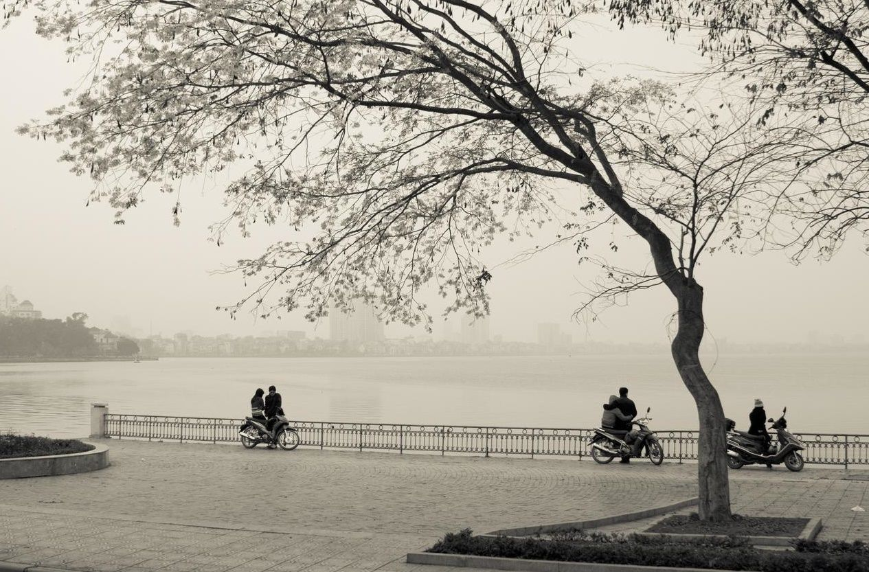 hanoi-coming-winter (2)