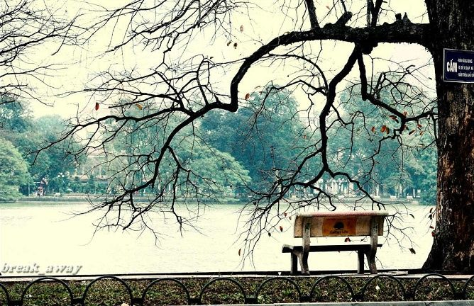 hanoi-in-coming-winter