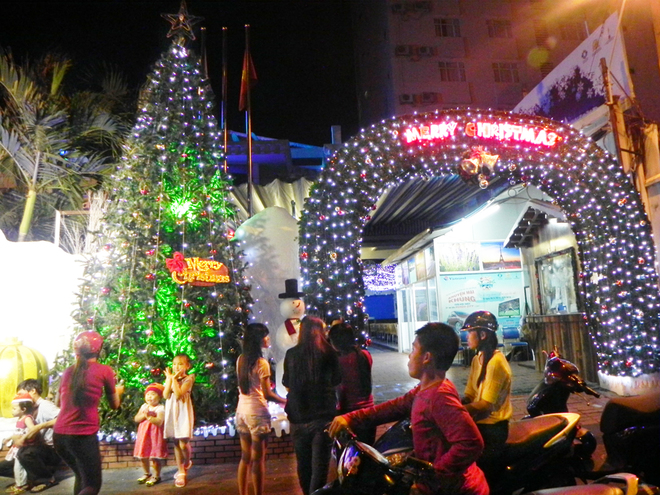 Christmas-From-All-Parts-of-Vietnam (11)