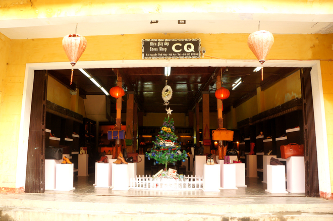 Christmas-From-All-Parts-of-Vietnam (5)
