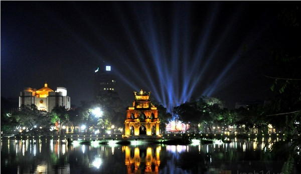 Hanoi-Sparkling-New-Year-2015 (1)