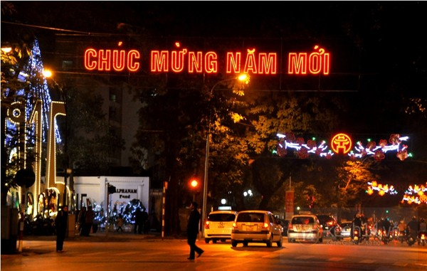 Hanoi-Sparkling-New-Year-2015 (9)