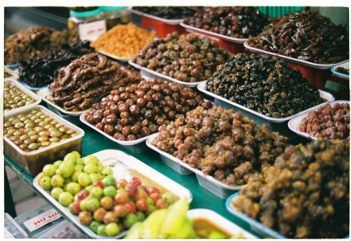 Salted-dry-fruits (1)