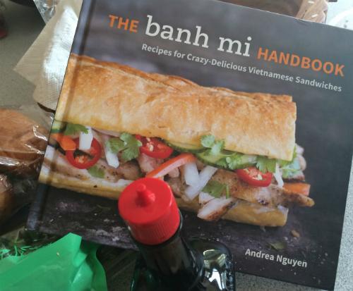 banhmi-recipes-handbook-2