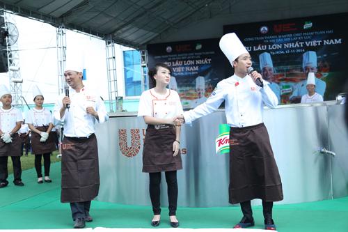 hanoi-super-hot-pot (1)