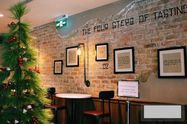 most-decor-christmas-cafe-hanoi (11)