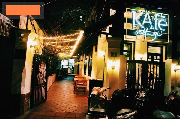 most-decor-christmas-cafe-hanoi (12)