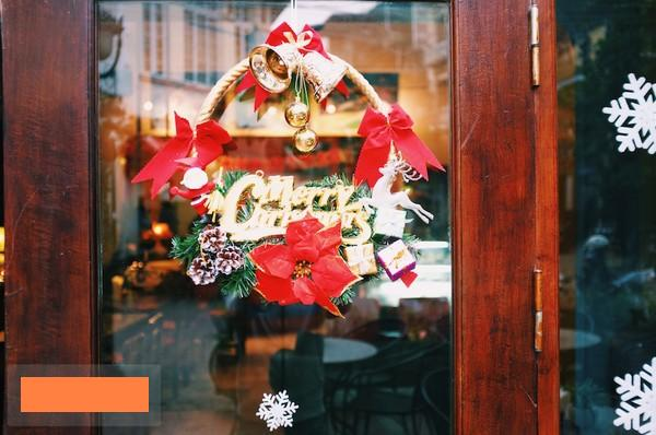 most-decor-christmas-cafe-hanoi (3)