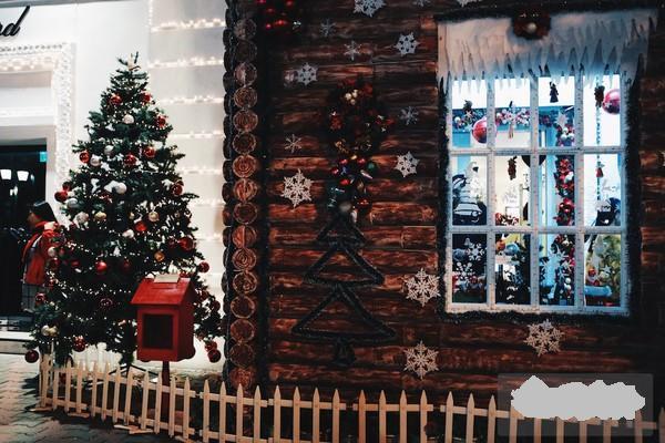most-decor-christmas-cafe-hanoi (6)