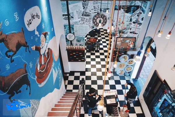 most-decor-christmas-cafe-hanoi (8)