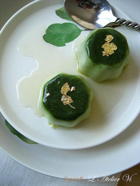 panna-cotta-hanoi (3)