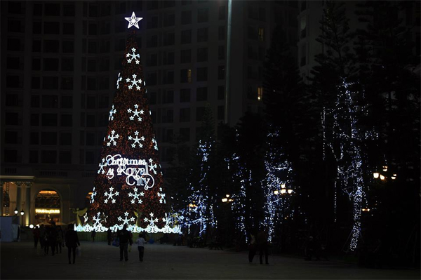 suggested-places-christmas-2014 (1)