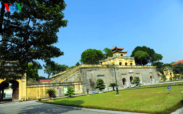 Hanoi-free-entrance-tet-holiday
