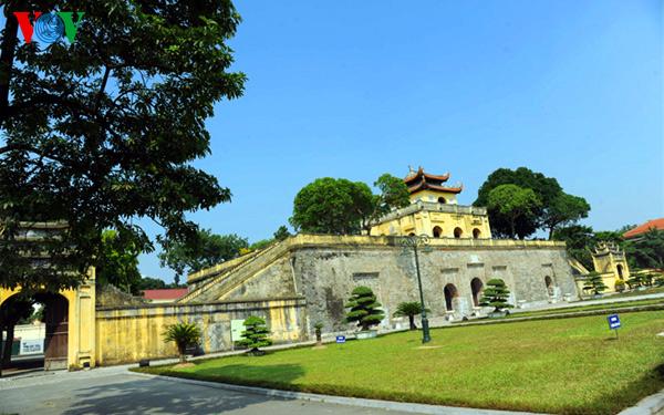 Hanoi-free-entrance-tet-holiday