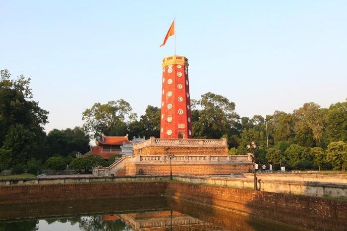 Son-Tay-Ancient-Citadel (14)
