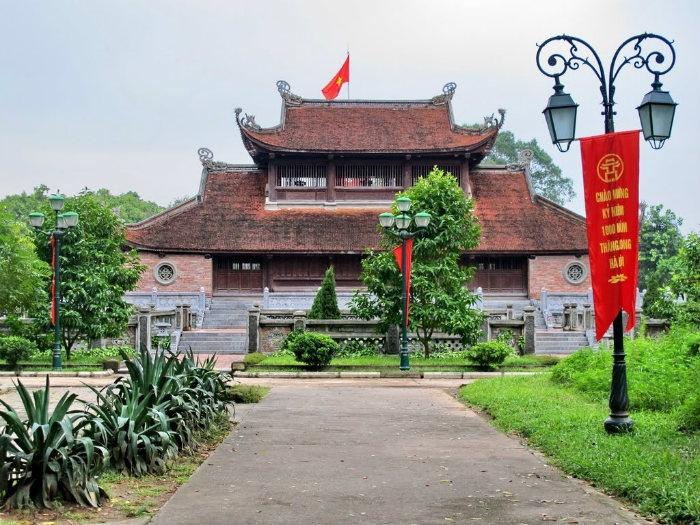 Son-Tay-Ancient-Citadel (17)