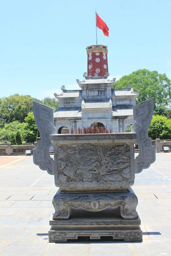 Son-Tay-Ancient-Citadel (2)