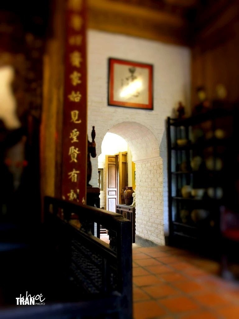 Thanh-Chuong-Viet-Palace (3)