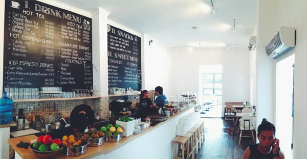 Coffee- Fast-Food-Shops (2)