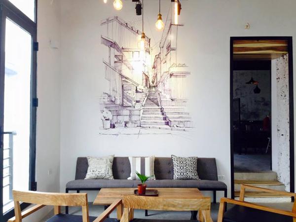 Coffee- Fast-Food-Shops (3)