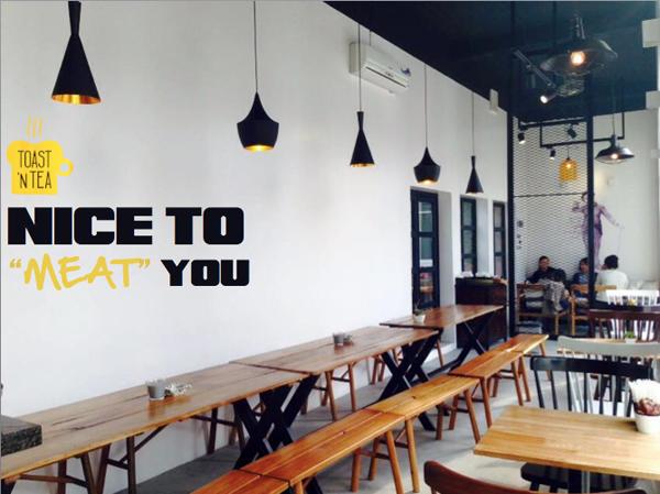 Coffee- Fast-Food-Shops (4)