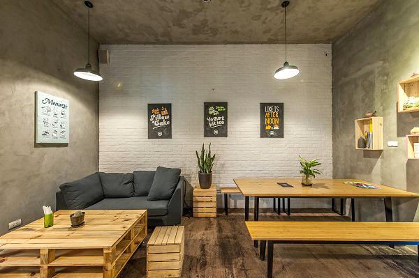 Coffee- Fast-Food-Shops (8)