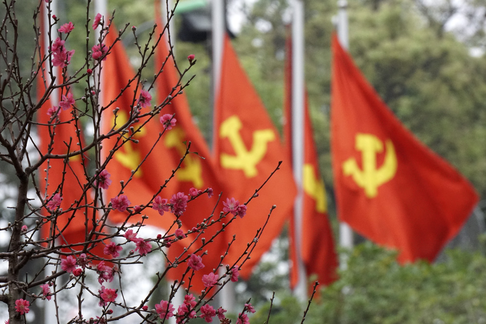 Communist-Party-of-Vietnam (1)