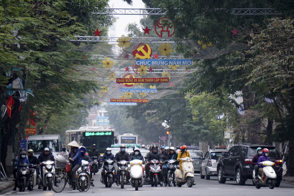 Communist-Party-of-Vietnam (8)