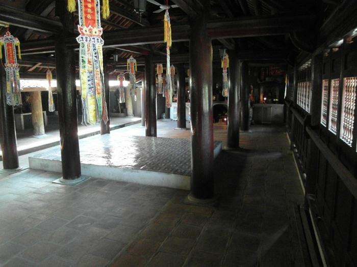 Mia-pagoda (12)
